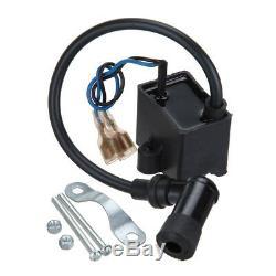 80cc 2-Stroke Petrol Gas Moto Bicycle Kit Motorised Cycle Engine Single Cylinder