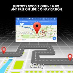 9 Android 8.0 GPS DAB+ OPS Autoradio Für VW Passat Polo Golf Tiguan Jetta Seat