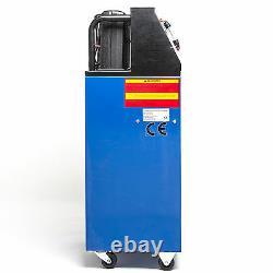 ATF E Elektrisches Automatikgetriebeöl Wechsel Spülgerät (Standart Edition)
