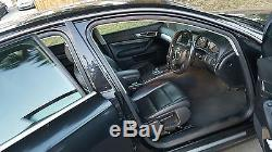 Audi A6 quattro 2.7tdi