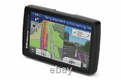BMW Motorrad Navigator VI 16GB inkl. Life. Update Europa 77528355994 Navigator 6
