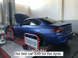 BMW Swap Convert N54 N52 engine E90 E60 Harness/Wiring Adapter E30 E36 E46 E39