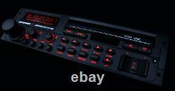 Blaupunkt Bremen SQR 46 DAB NEU Youngtimer Autoradio Retro Radio DAB USB Bluetoo