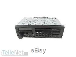 Blaupunkt Bremen SQR 46 DAB Youngtimer Autoradio Retro Radio USB Bluetooth