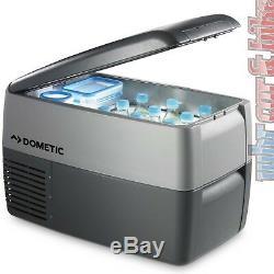 Dometic 12V 24V CoolFreeze CDF 36 Kompressor-Kühlbox Tiefkühlung Waeco Typ 2019