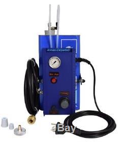 Elektrisches Bremsenentlüftungsgerät Bremsen Entlüftungsgerät Entlüfter ERS-5