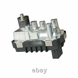 Ford Transit Turbo Actuator Also Fits Ranger 3.2 TDCI G-74 812974 Turbo Charger
