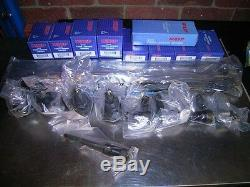 Holden Hq & Hj Front Suspension & Steering Parts Kit. Brand New