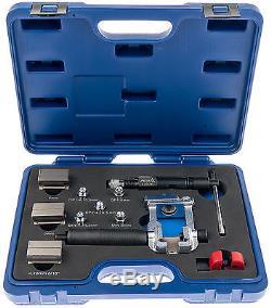 Bördelgerät Bördelwerkzeug Werkzeug zum Leitung bördeln