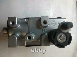 Jaguar X-Type Original Electronic Turbo Actuator G221 6NW008412 712120 UK Seller