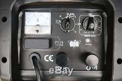 KFZ 800Ah Profi Starthilfe & Batterieladegerät Booster Batterielader PKW LKW