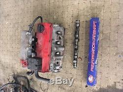 Mk2 Golf Parts