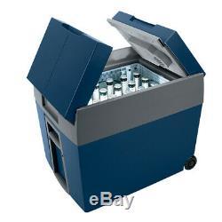 Mobicool W48 48 AC/DC Kühlbox Bierkasten Kühlbox Kühlschrank 12/230 V 48 Liter