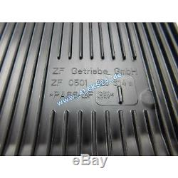 Original ZF Servicekit Komplett 8HP45 / 70 8-GANG Automatikgetriebe Ölwanne