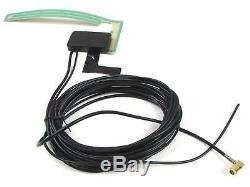 Pioneer DEH-4900DAB S400DAB CD/MP3-Autoradio DAB USB iPod AUX-IN inkl. DAB-Anten