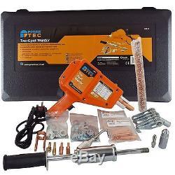 PowerTec Spot Welder Dent Puller Welding Wire Stud Car Reqairs TecSpot 92314