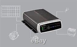 Projecta Idc25 Dual Battery System DC To DC Charger Mppt Solar Bundle Sale