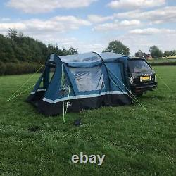 Royal Blockley Driveaway Vehicle Side Room Awning