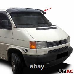 Sonnenblende äußeren Anbau Außensonnenblende für VW T4 Transporter IV 1990-2003
