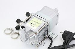 Standheizung 3KW 230V Motorvorwärmer Motor Heizung Zuheizer Motorvorwärmung 2203