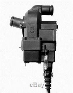 Standheizung ATO-ONE 1KW Motorvorwärmer Motor Heizung Zuheizer Motorvorwärmung