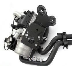Standheizung Webasto Thermo Top Evo Diesel VW Tiguan Touran Caddy 5QF815005G