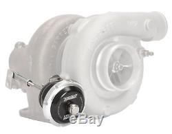 TURBOSMART Ford XR6 Turbo BA BF FG 12 PSI Internal Wastegate Actuator FPV