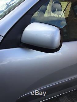 Toyota Rav 4 Breaking For Spares