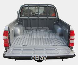 UPOL RAPTOR Pick Up Transportflächen Fahrzeug Beschichtung einfärbbar + Pistole