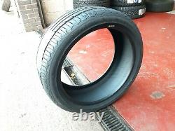 X2 225 40 18 225/40r18 92w Landsail Tyres With Amazing B Rated Wet Grip Cheap