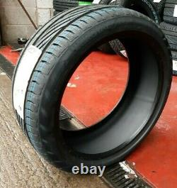 X2 225 40 18 92y Uniroyal XL 225/40r18 Rainsport 5 (a) Rated Wet Grip Tyres