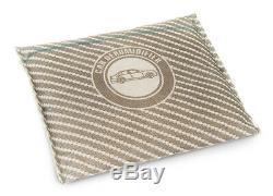 2 X Large Dry Voiture Accueil Réutilisable Dehumidifier Sac Damp Absorbeur D'humidité Pad Van