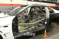 32 Pcs Alvéolée Meurent + Ensemble De Perforation Hydraulique. 16 Coupe De 63mm, 1 / 2-2,5 En Taper