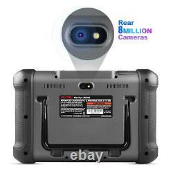 Autel Maxisys Ms906 Auto Diagnostic Tool Pro Code Reader Obd2 Scanner Ecu Codage