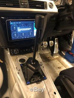 Bmw E30 E34 E36 E46 Manette De Dérailleur Courte Universelle