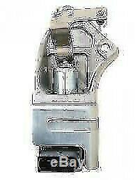 Bmw Turbo Actionneur 120d, 320d, 520d, X3, E90, Actionneur 163 Turbocompresseurs, 177 Ch