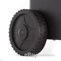 Chargeur De Batterie Voiture Heavy Duty 12v / 24v Trickle / Turbo Loisirs Permis VL Véhicule Poids Lourd