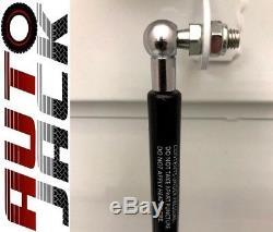 Coffre De Rangement Pour Outils De Coffre À Outils Van Safe Vault Steel Security Sur Site De Chantier