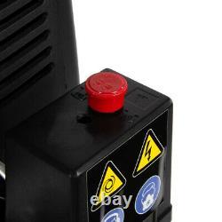 Compresseur D'air De 6 Litres 5,7 Cfm, 1,5 Ch, 6 L