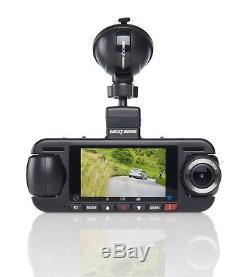 Dash Cam Nextbase Dvr Enregistreur Vidéo Pour Voiture De Catégorie A