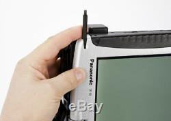 Diagnostic Professionnel Pour Ordinateur Portable 15 Programmes De Diagnostic De Voiture Déjà Installés