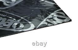 Dynamat Xtreme Extreme Bulk Pack Car Black Noise Reduction Proofing Dyn10455