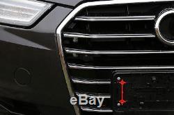 Elektrische Standheizung 1100w Moteur Thermique, Moteur De Chauffage