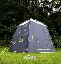 Extérieur Revolution Camper Campervan Outhouse Handi XL Auvent Extérieur