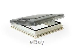 Fiamma Dachfenster Dachluke Vent 50 X 50 Caravan Rollo Caravan