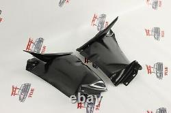 Honda CIVIC Type R Ek Ej Fenders Cut Out Panneaux 96-00 Kit De Carrosserie Tuning Jdm Style
