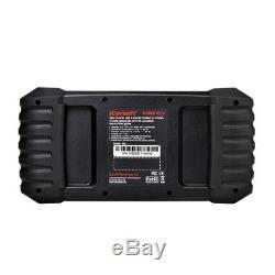 Icarsoft-ii Vaws Diagnostiquer Pour Vag Vw Audi Seat Skoda Incl. Öl Bremse Service Usw