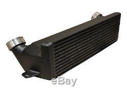 Intercooler Turbo Core Big Upgrade Pour Bmw E90 E91 E92 325d 330d 335d 335i