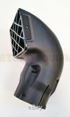 Le Kit Tuba Convient À L'admission D'air Diesel Mitsubishi Triton ML Mn 2006-2015 4x4 4wd