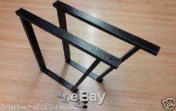Multiflexboard Vw T5 & T6 Multivan Bettverlängerung Inkl. Mdf Platte 53 CM